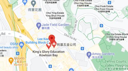 cn   北京分公司   地址:北京市海淀区海淀大街38号910室   电话:010