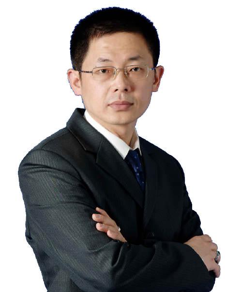林伟贤魅力口才_林伟贤博士 Wilson Lin | 实践家教育集团的创办人